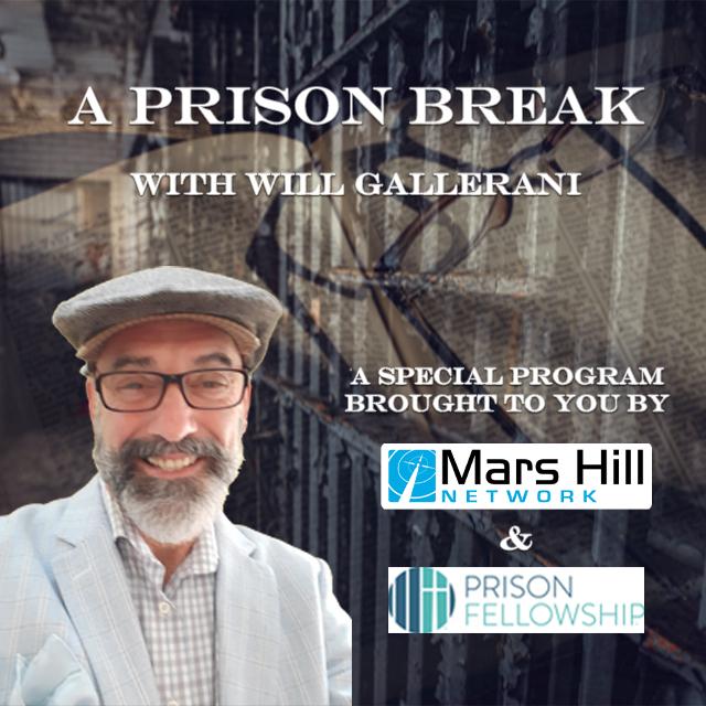 A Prison Break